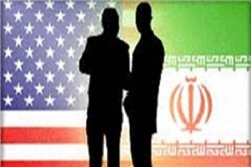 تفسیر آمریکایی از برجام به مرگ آن میانجامد/ تهران نمیتواند به واشنگتن اعتماد کند