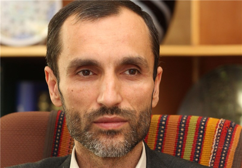 وکیل بقایی:از آقای اژهای درخواست میکنیم جزئیات اتهامات موکلم را بیان کند