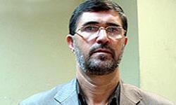 دولت در موضوع مصادره اموال ایران «مقابله به مثل»کند