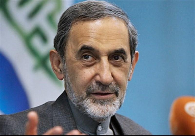دیپلماسی بدون قدرت دفاعی بیثمر است/ اگر ایران قدرت نداشته باشد کسی به حرف دیپلمات گوش نمیدهد