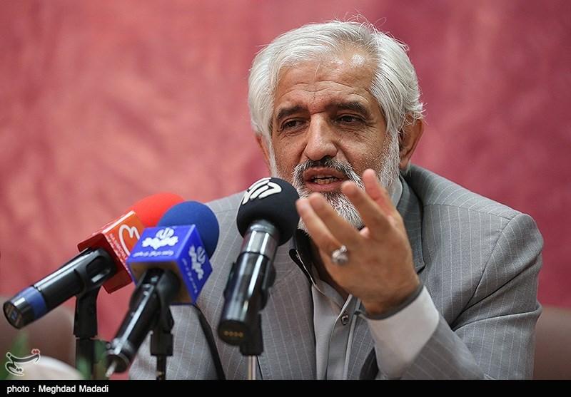 اگر دولت راست میگوید چرا آمریکاییها در دولت قبل پولهای ایران را بلوکه نکردند