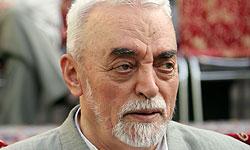 نتیجه بستهشدن باب گفتوگو در دولت اصلاحات اردوکشی خیابانی سال ۸۸ بود