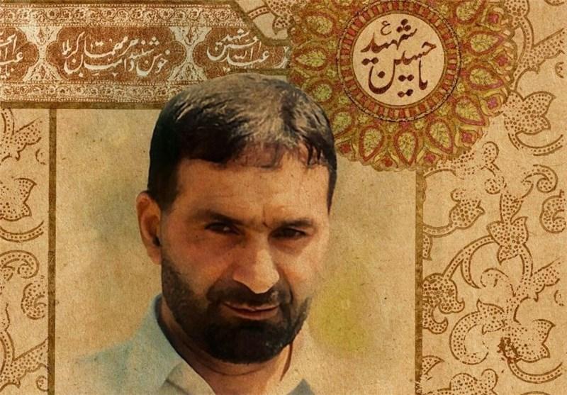 خاطراتی از پدر موشکی ایران در «خط مقدم»