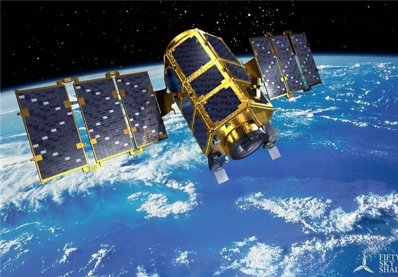 ماهواره «مصباح» آماده پرتاب است/ ماهوارههای «مصباح۲»و «ناهید» در حال ساخت