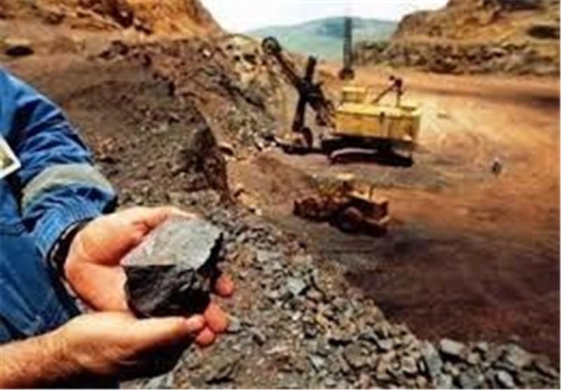 اکتشافات در سیاه جنگل خاش نتیجه داد/ وجود ۱۰ تن طلا در منطقه