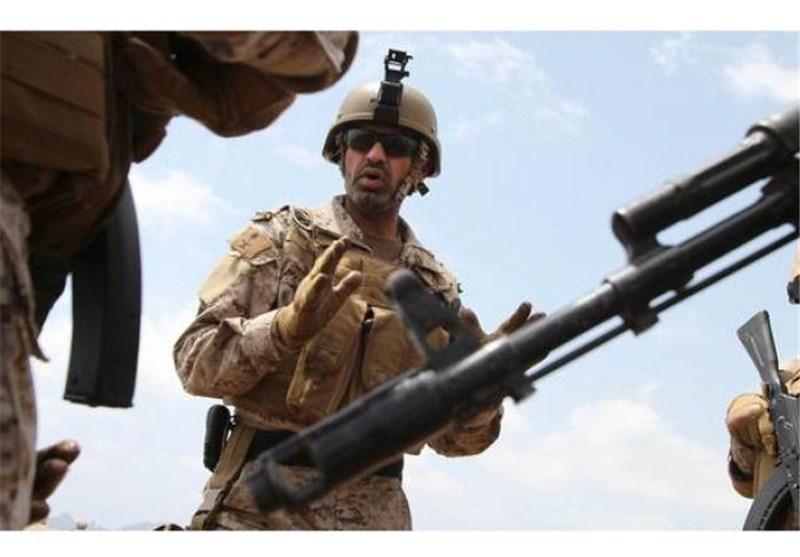رایالیوم: ائتلاف عربستان در جنوب یمن ناکام شده است