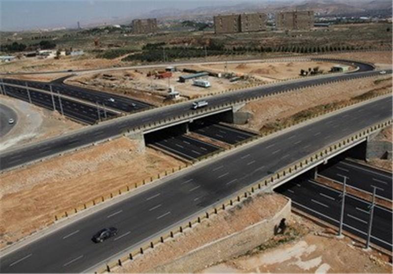 سرنوشت نامعلوم اجرای ۴ تقاطع خرمآباد/ استانداری به تعهد خود عمل نکرد