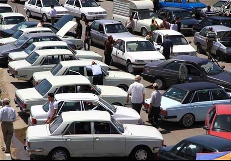 قیمتهای جدید خودرو شنبه به خودروسازان ابلاغ میشود