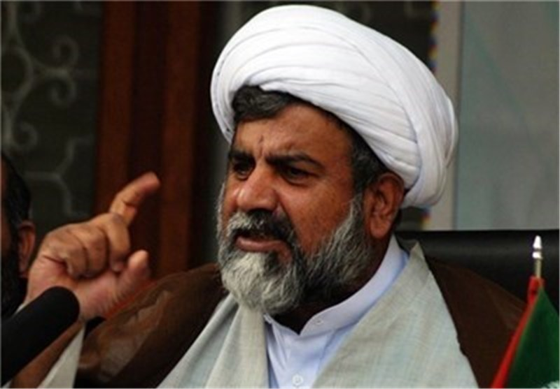 «اعتصاب غذا» و ورود اعتراضات شیعیان پاکستان به فاز جدید