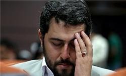 احمد بابایی: شرمنده علیاکبرهای خمینی هستیم