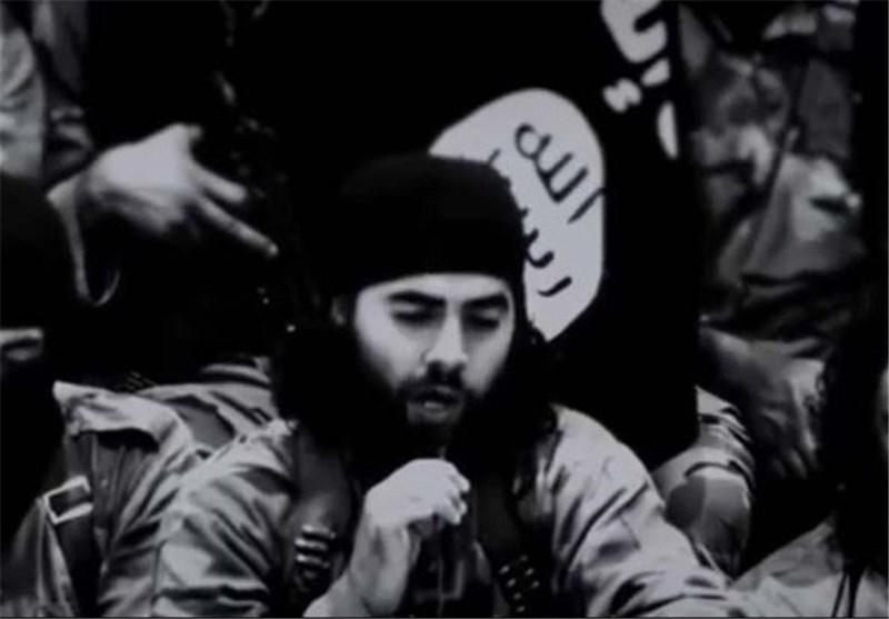 داعش خواستار ادامه حملات به آمریکا و اروپا در طول ماه رمضان شد