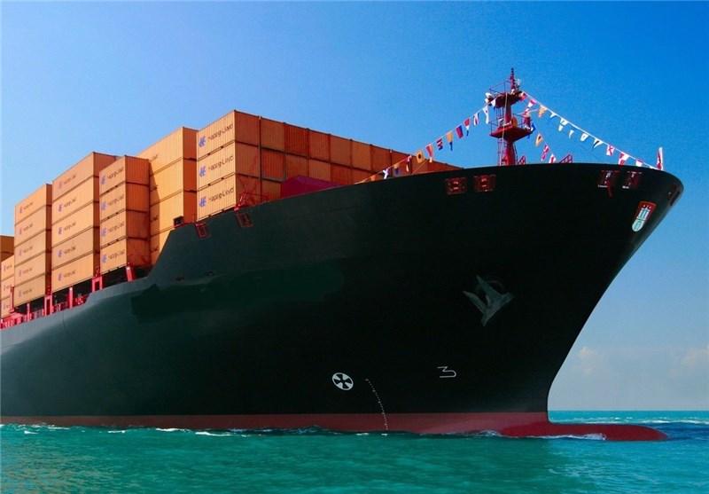 تجارت ۲ میلیارد یورویی ایران و اتحادیه اروپا در ۳ ماهه پسابرجام