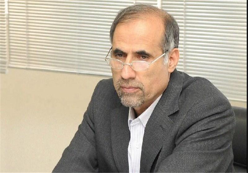 شرایط واردات کالاهای چینی به ایران در پسابرجام