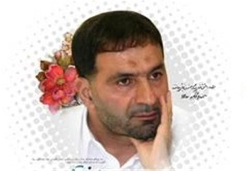 نگارش سریال با محوریت زندگی شهیدحسن طهرانی مقدم آغاز شد
