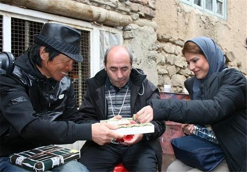 کلیدهای سیاسی در دست کمال تبریزی در آثار سینمایی/تخریب نمادهای جریان اصولگرایی با مجوز وزارت ارشاد