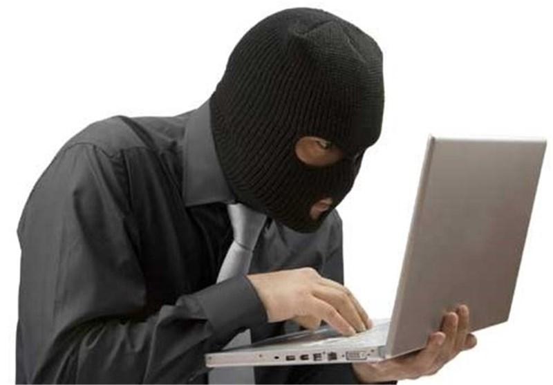 عامل راهاندازی صفحه غیراخلاقی در اینستاگرام در کرمانشاه دستگیر شد