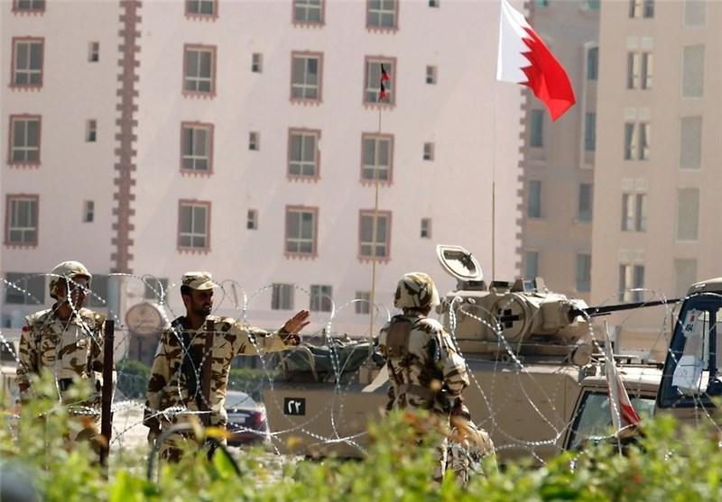 نقض آشکار حقوق بشر در منامه/ آل خلیفه رکورددار سلب تابعیت شهروندان بحرینی