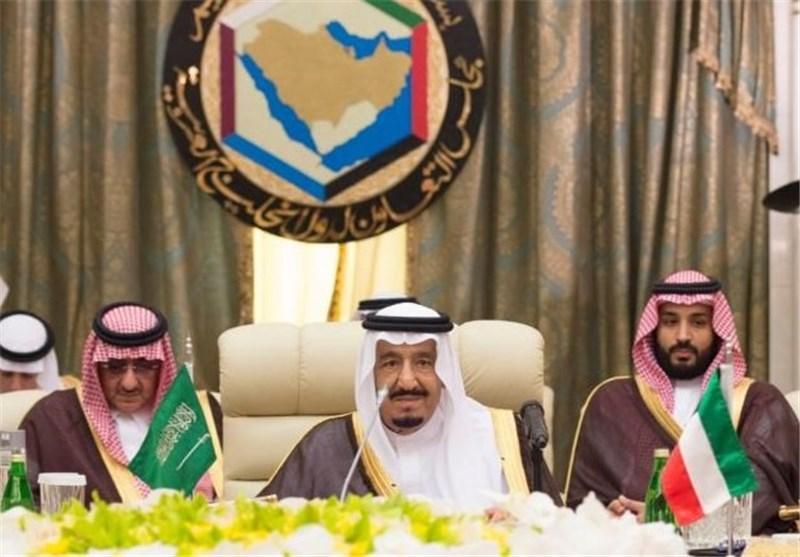 عربستان در چه زمینههایی رکورددار است؟
