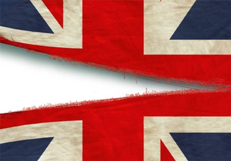 پیامدهای اقتصادی خروج انگلیس از اتحادیه اروپا