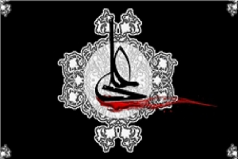 شعری در وصف مولیالموحدین علی(ع)/ «به ثبت نام علی دارد افتخار قلم»