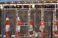 نگاهی به نگره حقوق بشری آمریکا در فیلم «پسران ابوغریب»/ گوشهای از نمایش حقوق بشر آمریکایی در زندانهای مخوف گوانتانامو