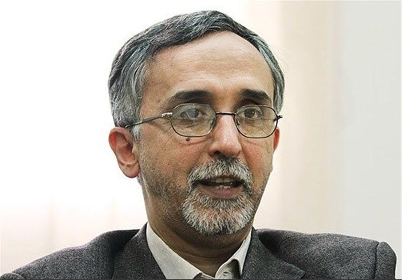 عبدالله ناصری: ۳هزار فیش حقوقی نجومی در دولت وجود دارد!