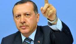 خروج کردهای مخالف دولت از ترکیه