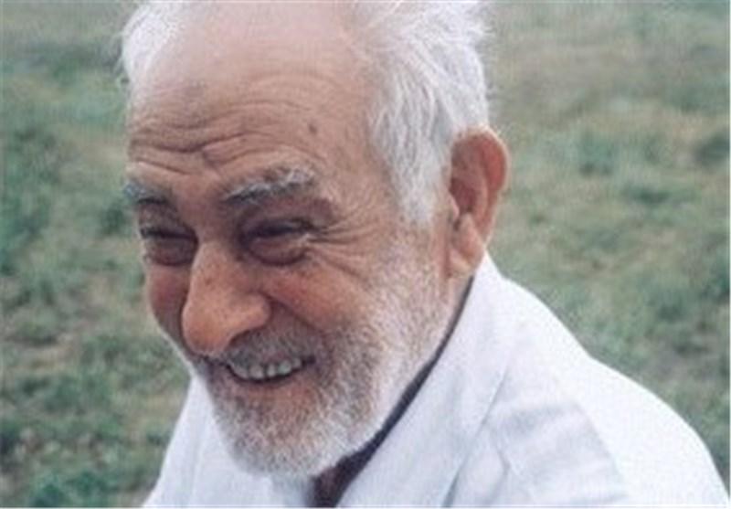 درگذشت پدر سه شهید تهرانی دوران دفاع مقدس