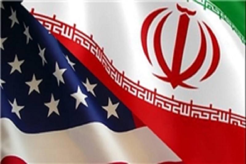 آمریکا به انزوای خود در نبرد با داعش و قدرت ایران در منطقه پی برده است
