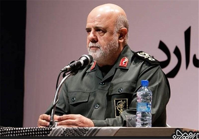 با آزادسازی موصل پرونده داعش در عراق بسته میشود