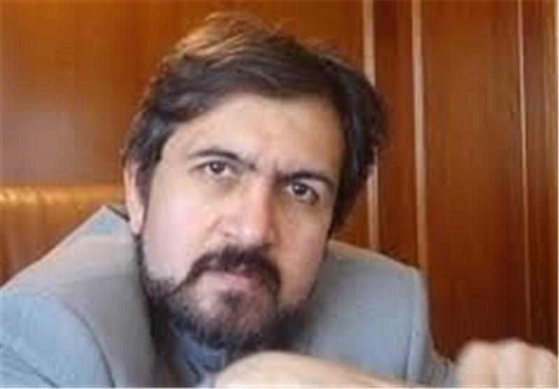 ایران برنامه موشکی را بر اساس دکترینهای دفاعی خود با قوت ادامه میدهد