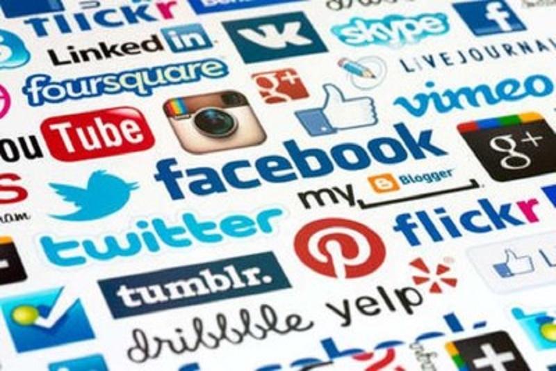 امن سازی فعالیتهای کاربران در شبکههای اجتماعی کلید خورد