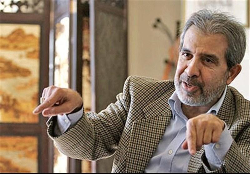 منافقین و رجوی سالهاست که از نظر ایرانیان مرده محسوب میشوند