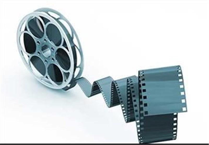 موافقت با عرضه ۸ فیلم برای شبکه نمایش خانگی
