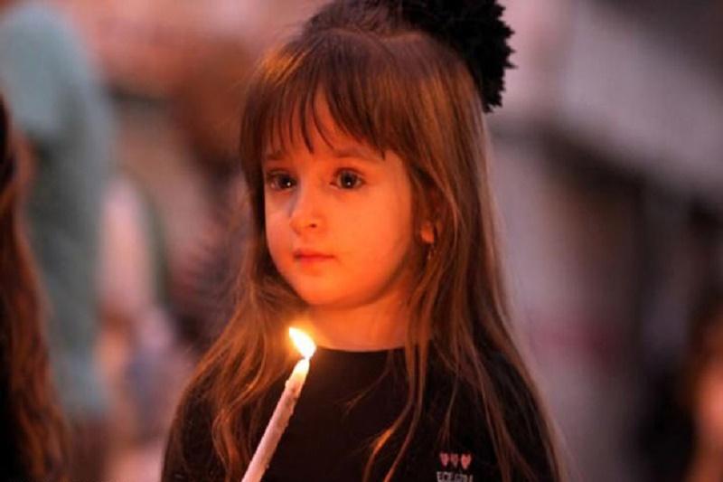 عکس:برترین تصاویر جهان در ۲۱ تیر ۹۵