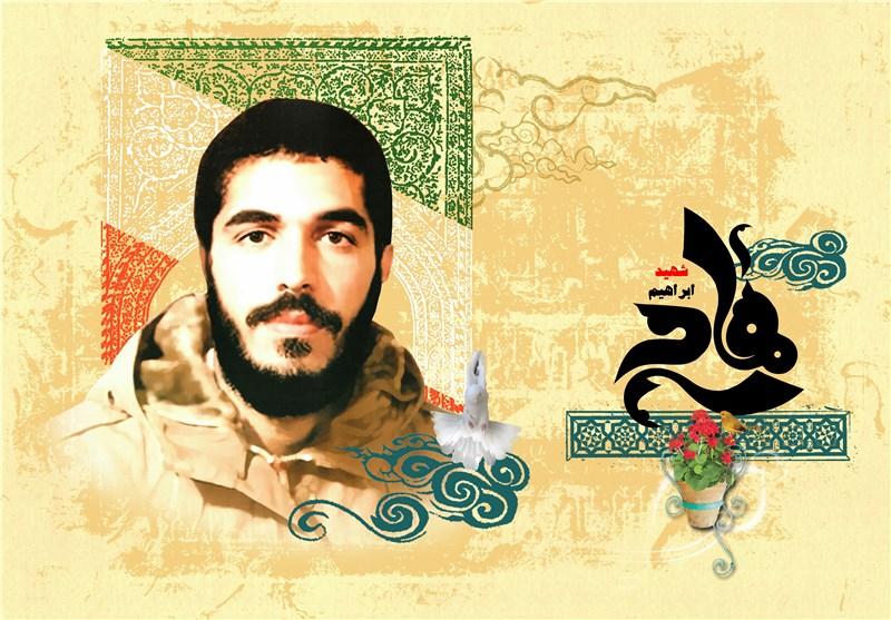 شهید ابراهیم هادی:فتحالمبین ما عملیات نکردیم!