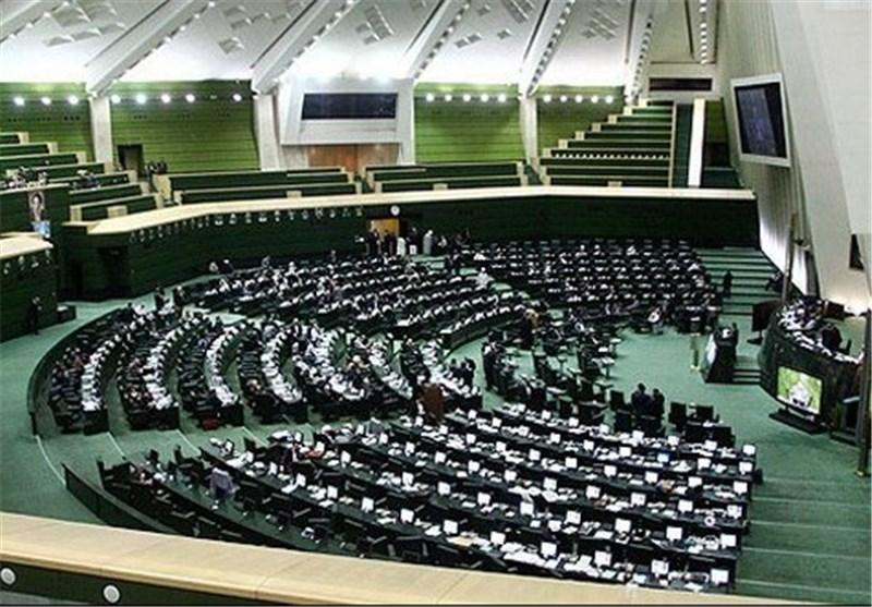 ناظران مجلس در شورای عالی آمار انتخاب شدند