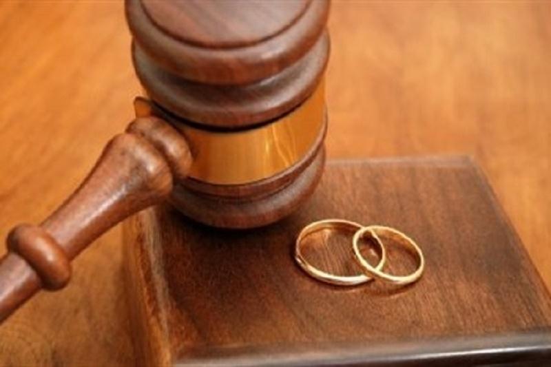 فریب در ازدواج زمینه بسیاری از جرائم جنسی