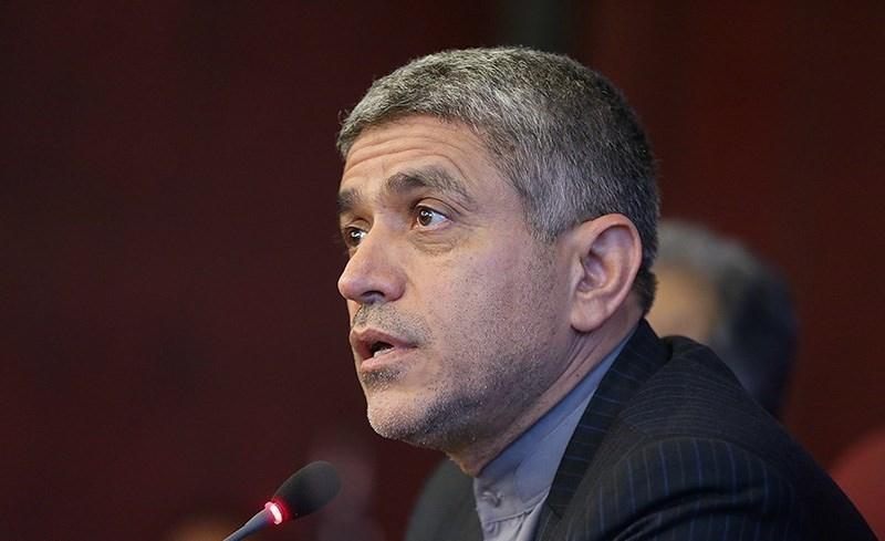 طرح ویژه وزارت اقتصاد برای مبارزه با حقوقهای نجومی/ انتشار عمومی نام ۲۰ مدیر هر سازمان با حقوق بالا