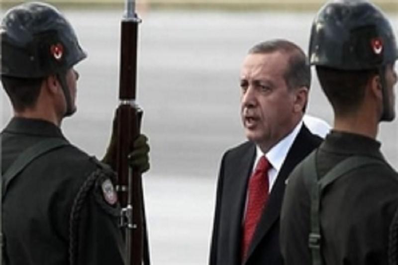 تلفات کودتای نافرجام در ترکیه به بیش از 290 نفر رسید/ 104 کودتاچی و 191 نفر شهروند