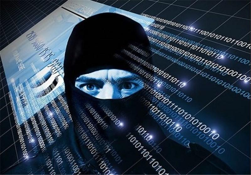 امکان خرابکاری دشمن در داخل کشور از طریق «اینترنت اشیاء»
