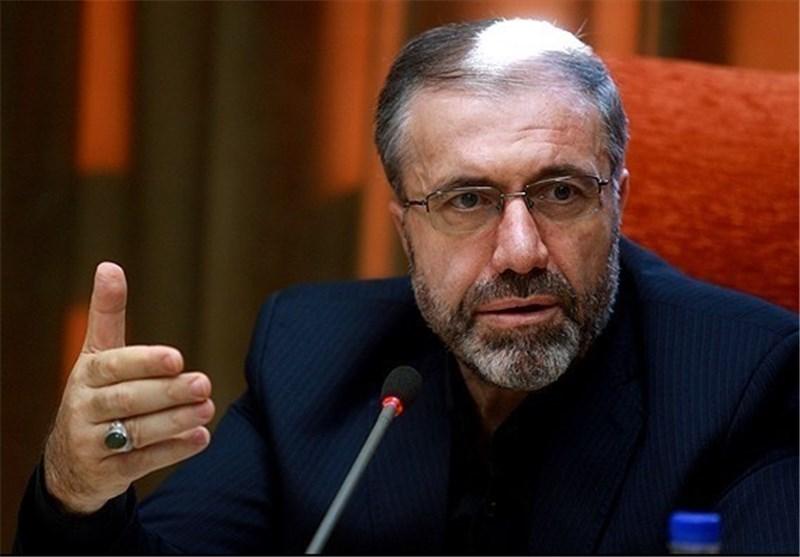هیچ مسئول ترکیهای در روزهای گذشته وارد ایران نشده/ دستگیری ۲ تروریستی که قصد داشتند در روز قدس اقدام خرابکارانه انجام دهند