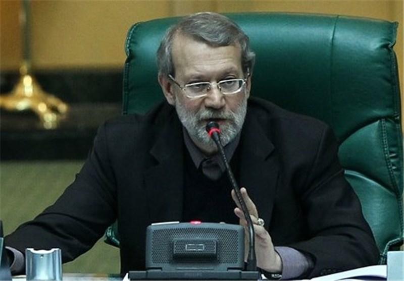 راهی جز مقابله برای ایران نمانده/ سازمان انرژی اتمی طرح غنیسازی در درجات مورد نیاز کشور را آماده کند