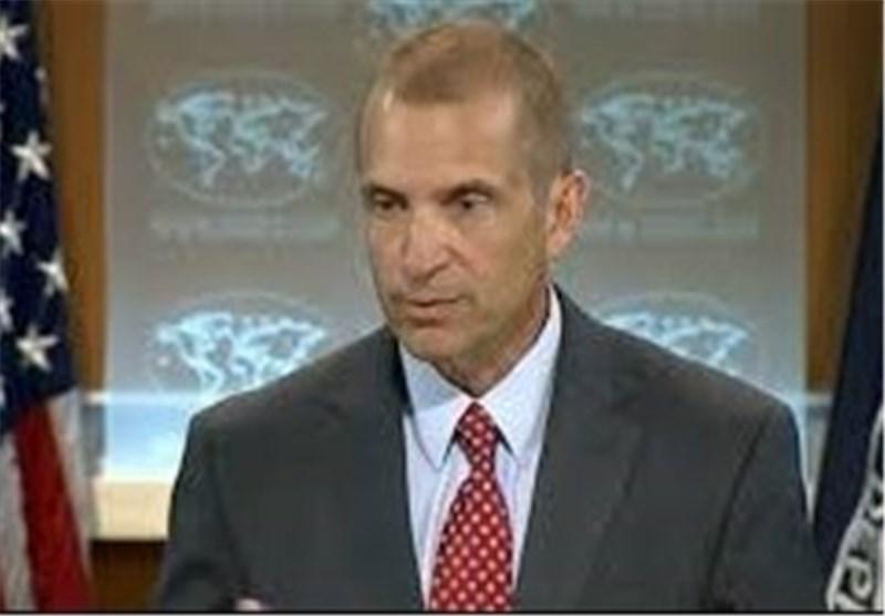 سند مربوط به محدودیتهای هستهای ایران علنی نشده است