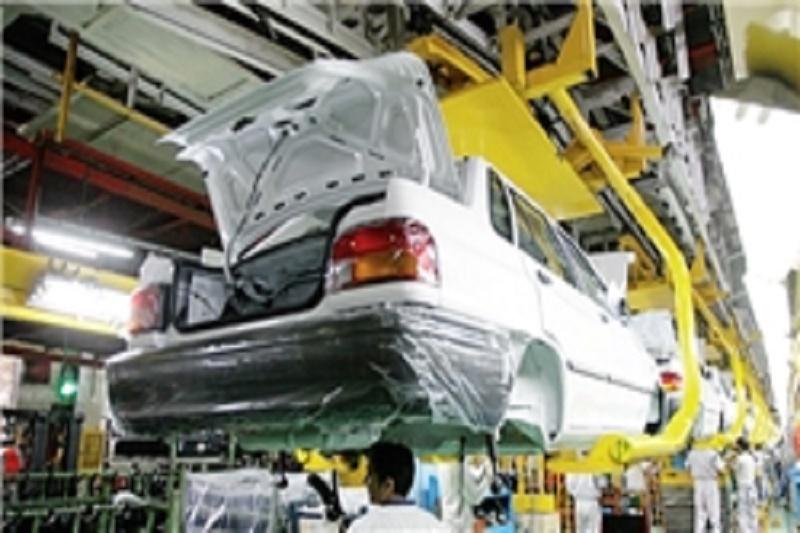 جزئیات جلسه مجلس با خودروسازان/ شتابدهی به تغییرات ساختاری در شرکتهای خودرویی