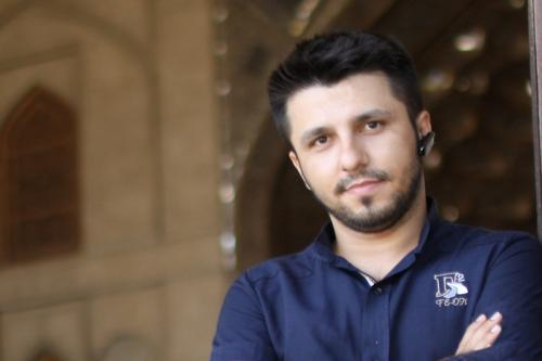 """حس نابودی داعش در بازی """"دلاور"""" به  کاربر منتقل می شود /بازی """"دلاور"""" نوجوان ایرانی را برای مقابله با """"داعش"""" آموزش میدهد/راحتتر میتوان از طریق بازی فرهنگسازی کرد"""
