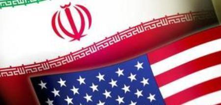 احتمال کنار آمدن آمریکا با ایران هسته ای