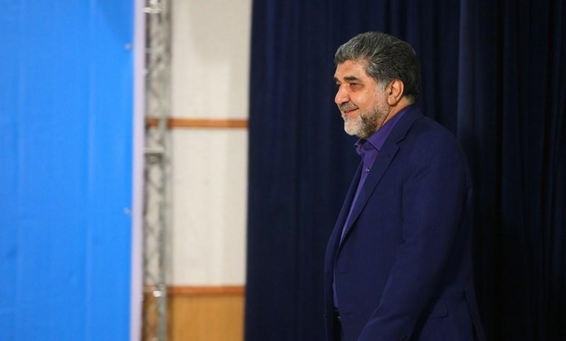 استاندار تهران به مدالآوران المپیکی «یک قطعه زمین» هدیه میدهد