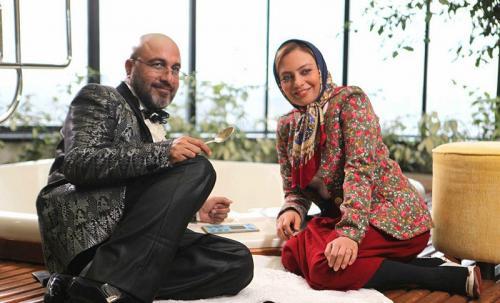 مرز میان سینمای شریف و سینمای مبتذل