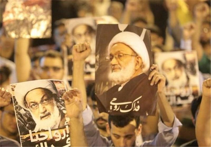 بیانیه علمای بحرین درباره جلوگیری از اقامه نماز شیعیان
